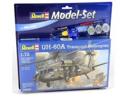 uh-60a-transport-helicopter%2Crev-64940%2Ck3djZatn