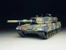 Meng-TS-016-Model-1-35-German-Main-Battle-Tank-Leo