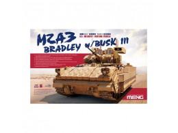 meng-us-infantry-fighting-vehicle-m2a3-bradley-wbu