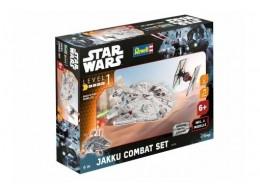 revell-rv6758-jakku-combat-set