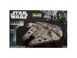 revell-03600-1241-star-wars-millenium-falcon