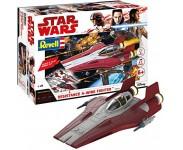 Star Wars / Star Trek