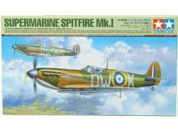 tamiya-61119-spitfire-mk.i-32039-p