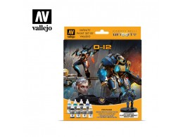 O-12-70239-vallejo-infinity-license-paint-set-fron