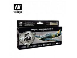 FAA-Fleet-Air-Arm-Colors-1939-1945-vallejo-airwar-