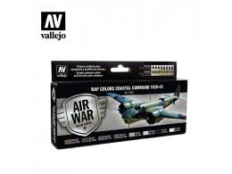 RAF-Colors-Coastal-Command-1939-1945-vallejo-airwa