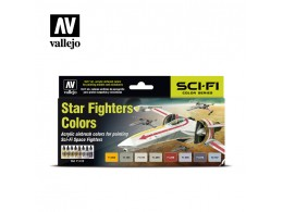 vallejo-sci-fi-star-fighters-colors-71612