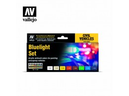 bluelight-71154-vallejo-model-air-basic-set