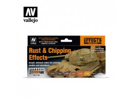 rust-and-chipping-effects-71186-vallejo-model-air-
