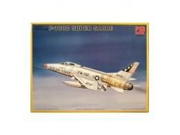 pm-model-172-f-100c-super-sabre__0478584564999880