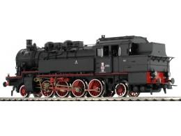 roco-63259-dampflok-tkt2-pkp-dc-h0-2