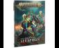 Seraphon_Battletome