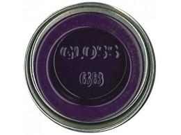 p-30148-HUM-68