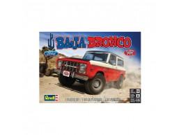 125-ford-baja-bronco