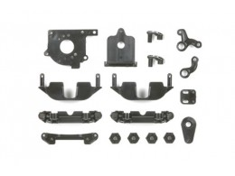 38289_TAMIYA_Tamiya_51390_M-05_B_Parts_Steering_Wi