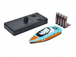 carson-500108023-speed-shark-nano-2-4g-100-rtr-1-m