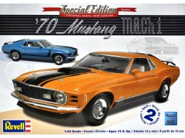 revell-1970-ford-mustang-mach-1 (1)