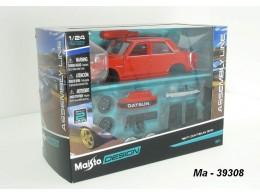 Maisto-39900-39308-Datsun-510-foto