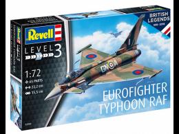 3900_Eurofighter_Typhoon_RAF_665742734