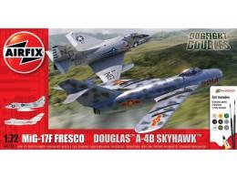 a50185_1_dogfight-double_mig-17f-fresco_douglas-a-
