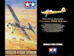 1-48-fi-156c-storch-tamiya-61100