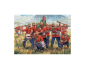 zulu-wars-british-infantry-172-6050