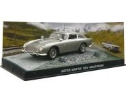 007 James Bond Collection. 1/43. Del 2