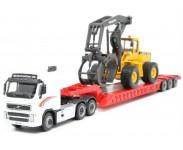 Latebiler og Nyttekjøretøy