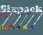 Sixpack-Quick-and-Easy-2501_b_0