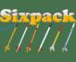 Sixpack-Classic-3501_b_0