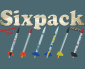 Sixpack-Quick-and-Easy-MAXI-2502_b_0