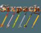 Sixpack-Classic-MAXI-3502_b_0