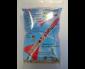 Modellraketenschutzwatte-Mini-Pack-7021_b_0
