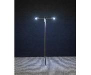 Faller LED - Lys