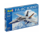 fa-18c-hornet-172-04894